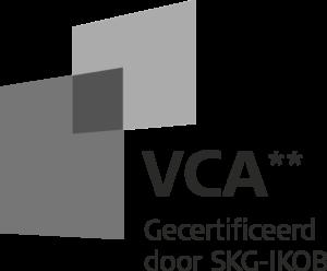 Logo_VCA**